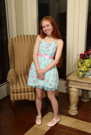 Dolly Little Porn at CoedPictures.com